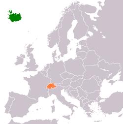 250px-Iceland_Switzerland_Locator.png