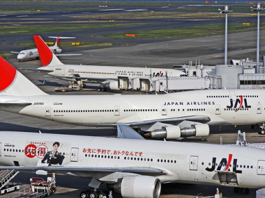 JAL_Planes.jpg