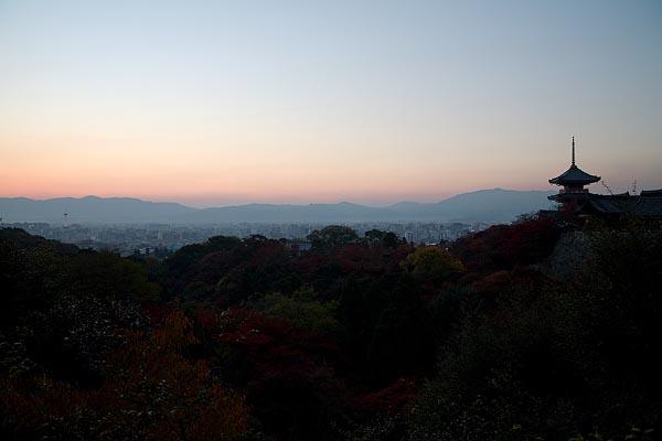 Kyoto2007ssIMG_1453.jpg