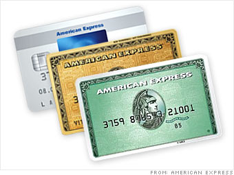 american_express_cards.jpg