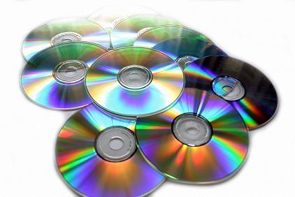cd-medium.jpg