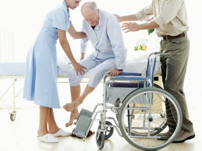 elderly-care-wheelchair.jpg