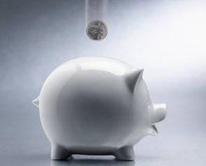 investmentsavings.jpg