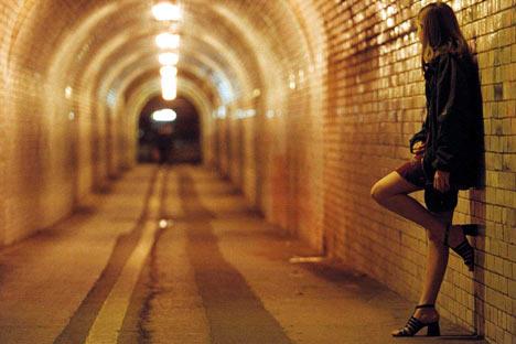 prostituteUNP0512_468x312.jpg