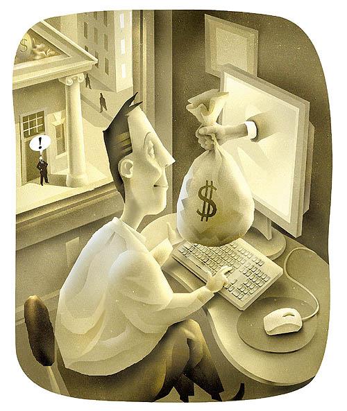 social-lending.jpg