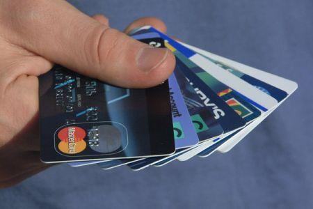 teacher_creditcard.jpg