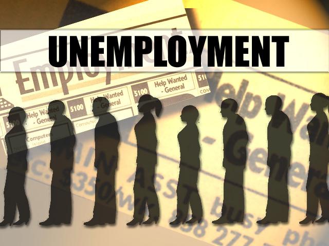 unemployment_20090110203620.jpg