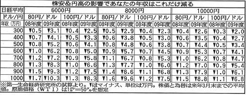 yd_money10.jpg
