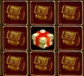 RedStone 08.12.23[01]