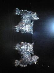 20090508093406