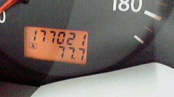 20091015214157