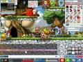 MapleStory 2008-11-30 04-16-22-05