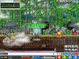 MapleStory 2009-03-22 21-56-27-10