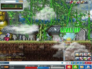 MapleStory 2009-03-29 04-36-43-78