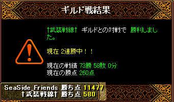 RedStone 08.02.01[03]