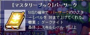0131 バサク30