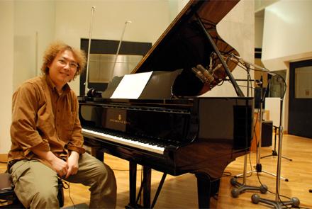 ピアノのD.K._001