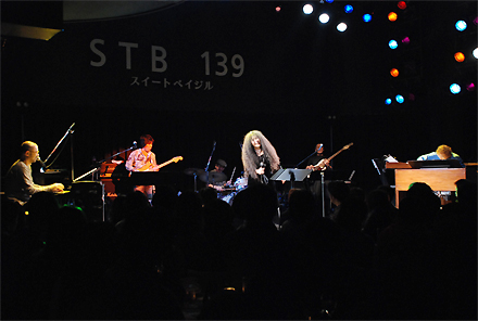 STB 3/17/07 1