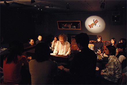 OJC 3/24/2007_1