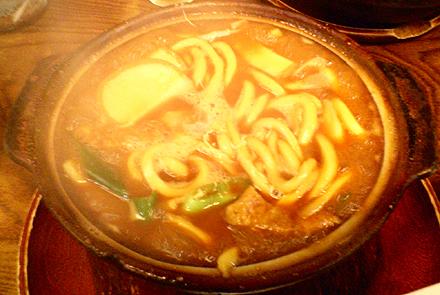 早本さんの味噌煮込み_2