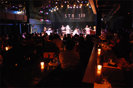 STB 12/7/07_2