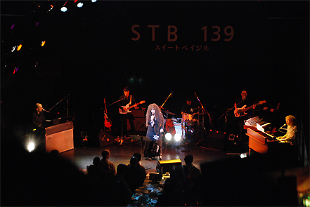 STB 12/8/07_1