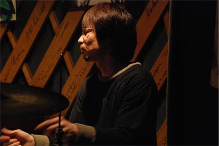 le club jazz_2
