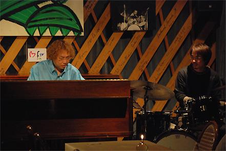 le club jazz_4