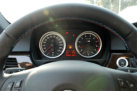 M3 Coupe 3/2/08_2