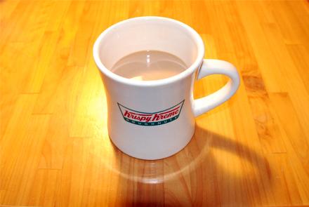 Coffee Mate_2