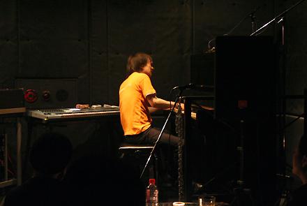 上田Club Loft 6/22/2008_3
