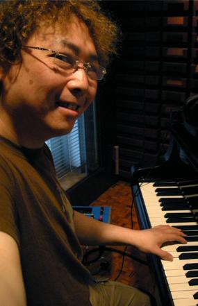 一口坂2st 6/29/2008_1