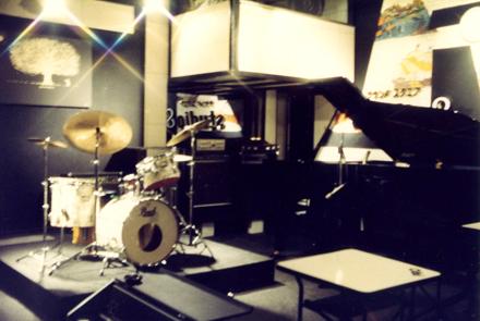 旧Studio8_2