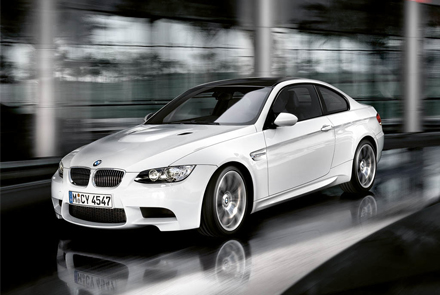 M3 Coupe 3/2/08_1