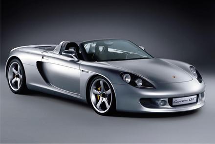 Carrera GT_2