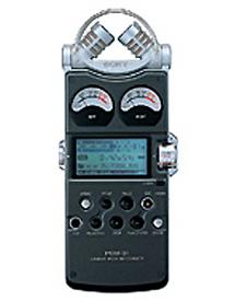 PCM-D1