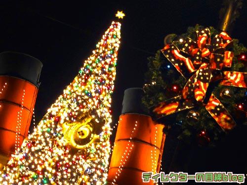 クリスマス・ウィッシュ2011