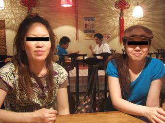 2007_06120053.jpg