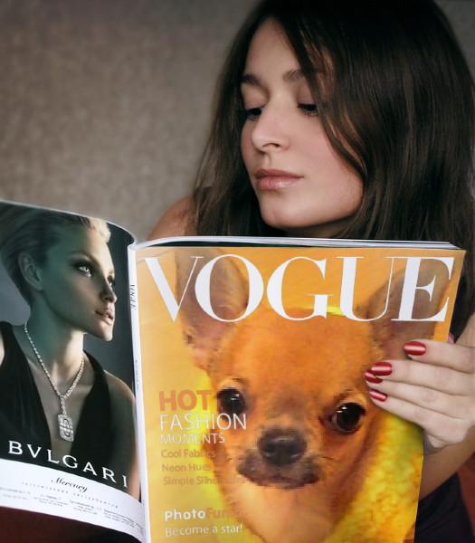 PhotoFunia_雑誌の表紙