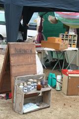 fululu market