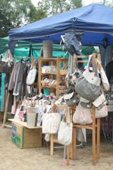 fululu market2
