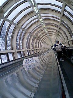 20060213001810.jpg