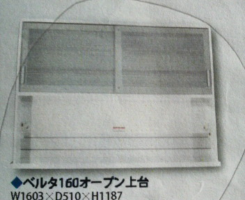 P1000506.jpg