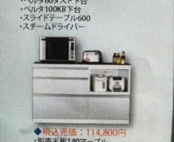 P1000510.jpg