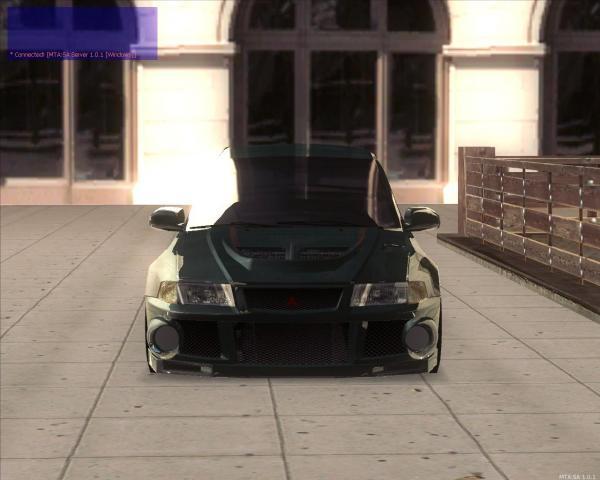 gallery12_20091128153834.jpg