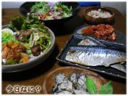 蒸し牡蠣 美味しい(*^。^*)