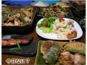 天ぷらご飯