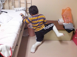 入院生活 005r