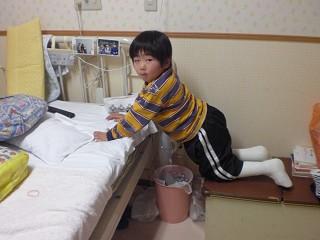 入院生活 004r