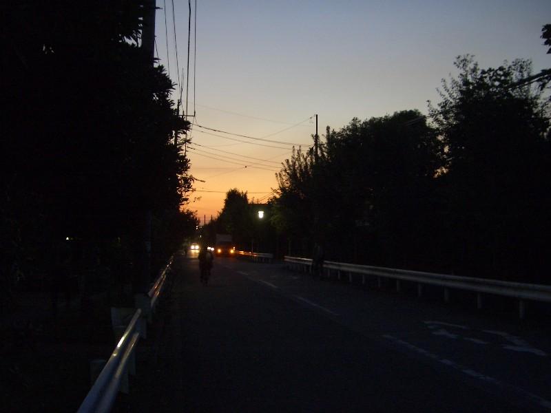 061011002.jpg